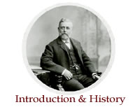 The History of Thomas Crapper & Company Limited.