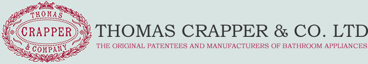 Thomas Crapper & Co. Ltd